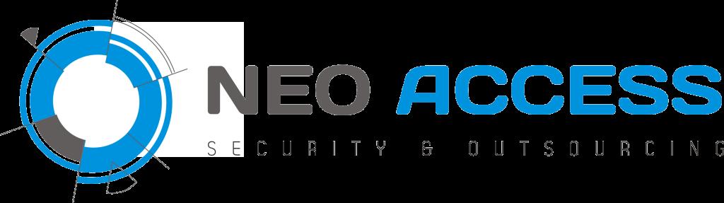 Neo_Access