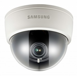 samsung SCD-3080